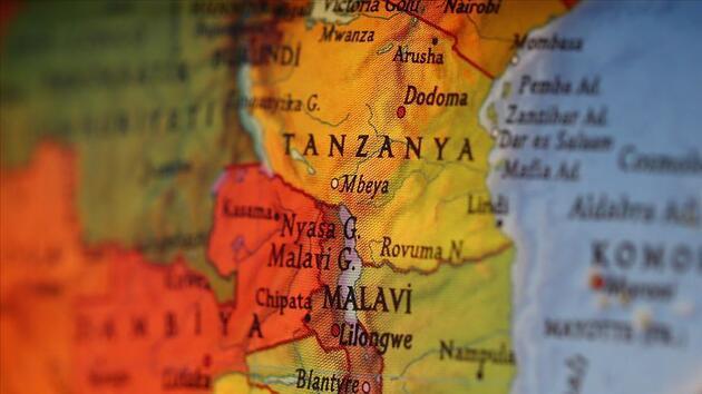 Tanzanya'da 'gizemli hastalık' alarmı: 15 kişi hayatını kaybetti