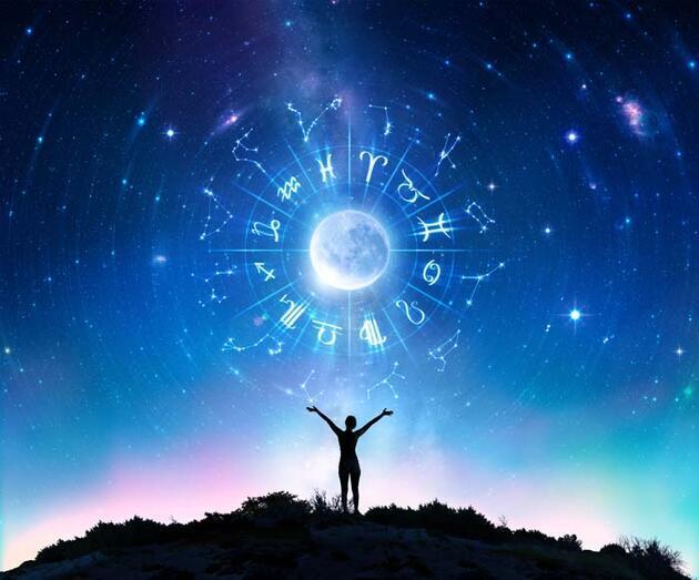 8-14 Şubat haftası! Kova Yeniayı'nın etkileri ne olacak? Mine Ayman yazdı...