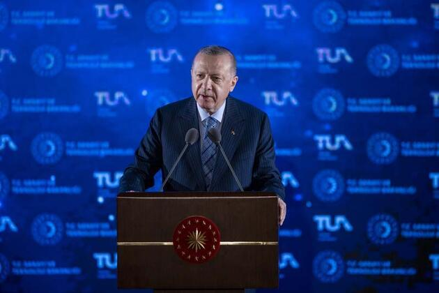 erdoğan kongre 19 şubat ile ilgili görsel sonucu
