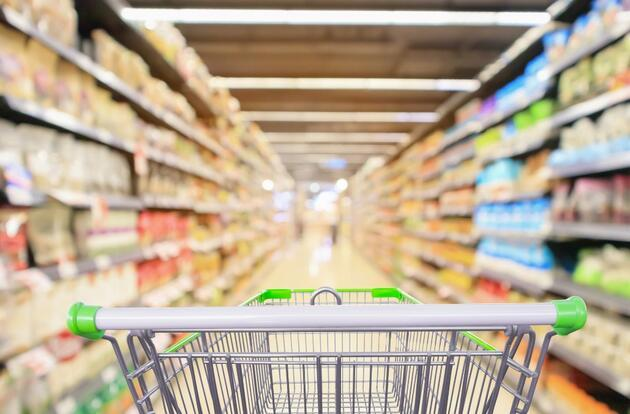 Zincir marketlere yeni kurallar geliyor: Pazar günü 11'den önce açılmayacak