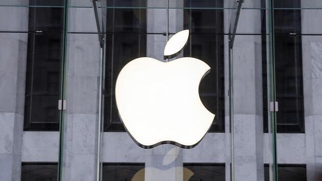 Apple, yeni güncellemeyle 217 yeni emoji getiriyor