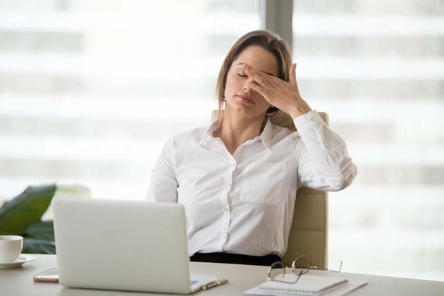 Geçirgen bağırsak sendromuna karşı beslenme önerileri! Uzmanı tek tek sıraladı