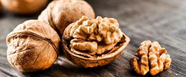 Pürüzsüz ve güzel bir cilt için tüketilmesi gereken 6 besin