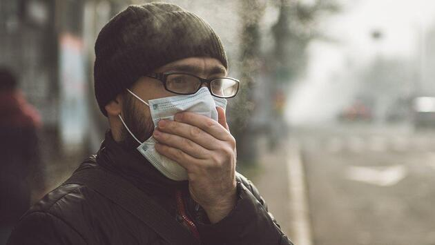 Pandemi döneminde kullanımı arttı: Astımda artışta 'oda spreyi' uyarısı...