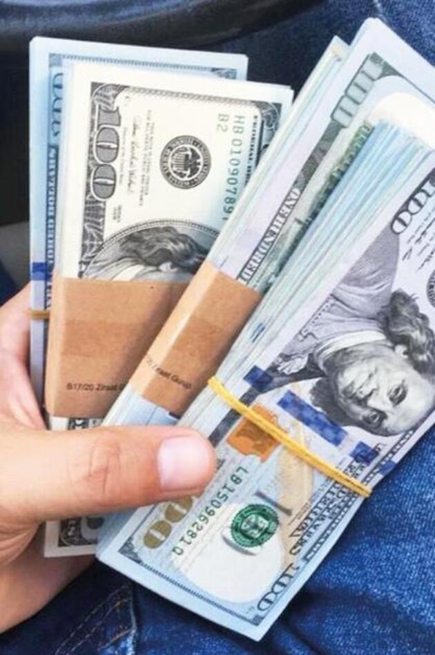 Maceraları Türkiye'de son buldu: İranlı şebekeden 100 milyon dolarlık vurgun
