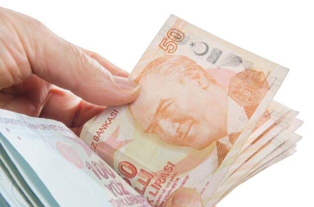 Zamlı maaşlar ilk kez bu ay ödenecek: İşte yeni sınır