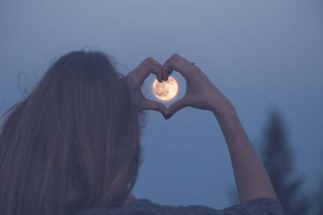 Bu hafta aşk hayatı hareketleniyor... Romantik günler kapıda! Mine Ayman yazdı...