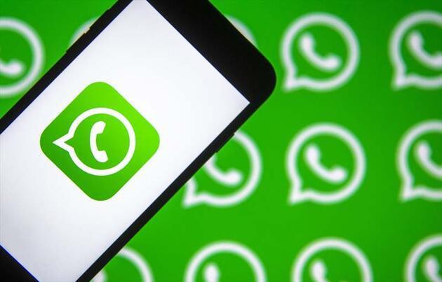 WhatsApp açıkladı: Gizlilik politikasını kabul etmezseniz hesabınıza ne olacak?