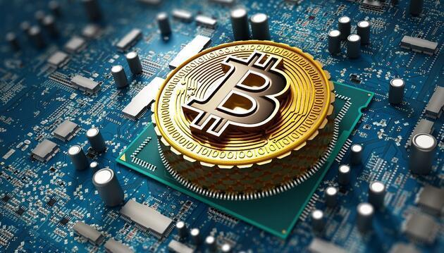 Bitcoin fiyatlarında sert hareket: Bir günde yüzde 16 düştü