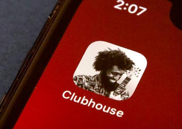 Tartışma yaratmıştı: Clubhouse, güvenlik açığını kabul etti