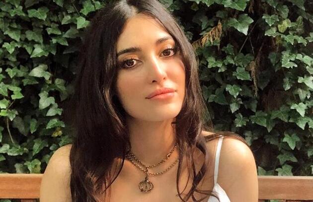 Melike İpek Yalova ayrılık iddialarını doğruladı: Ortak kararımız!