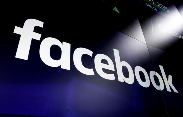 Facebook'tan geri adım: O yasak kaldırılacak