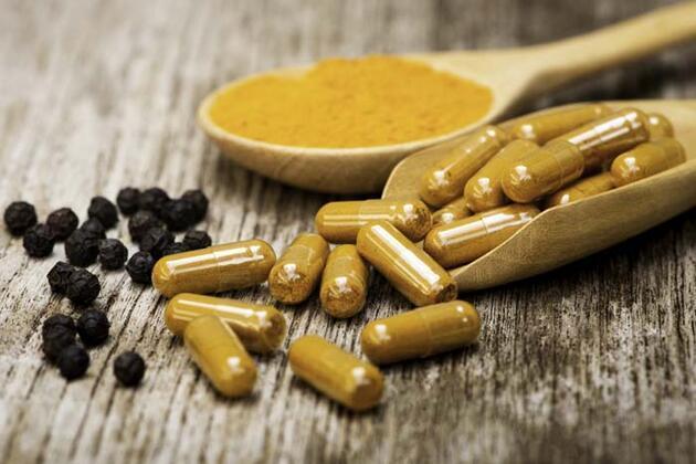 Uzmanlar uyarıyor... İnternetten alınan vitamin ve gıda takviyeleri sahte olabilir