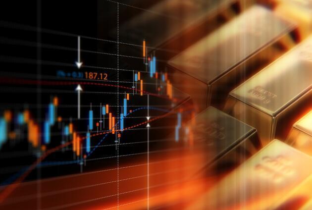 Altın fiyatlarında hareketlilik: Piyasanın gözü bu adımlarda