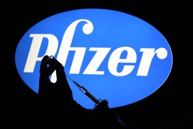 Pfizer: Kahraman mı fırsatçı mı?