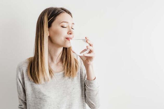 Vücut için en faydalı ilaç, etkilemediği organ yok! Faydaları saymakla bitmiyor