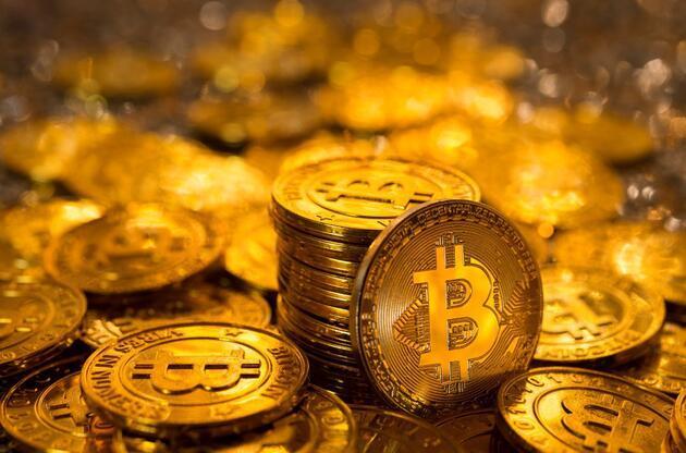 Dalgalanmalar sonrası herkes merak ediyor: Bitcoin'de neler bekleniyor?