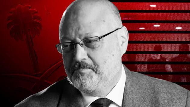 ABD gizli 'Cemal Kaşıkçı' raporunu açıklayacak