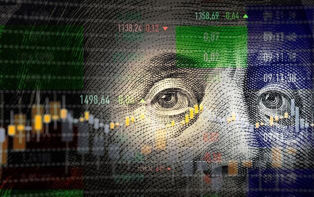 Dolarda yeniden hareketlilik: Bundan sonra nasıl bir seyir izlenecek?