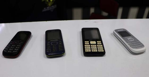 Bu telefonlara rağbet arttı! 'Daha az arızalanıyor, şarjı uzun gidiyor'