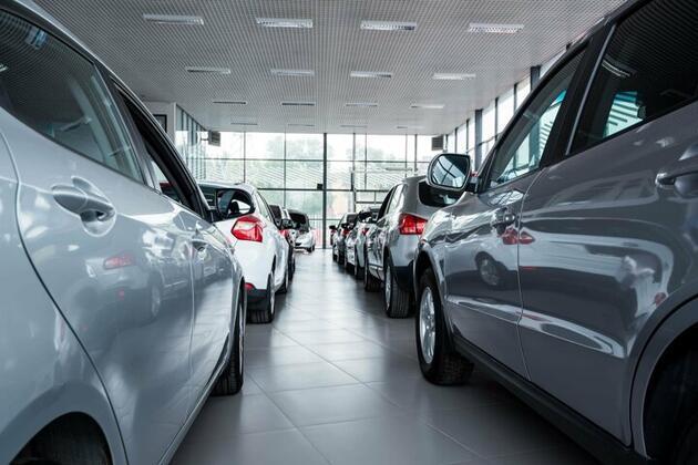 İkinci elde fiyatlar yüzde 15 düştü: İşte 100 bin TL'nin altında alınabilecek ikinci el araçlar