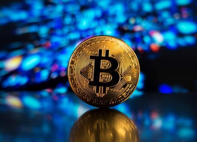 Milyarderler yine karşı karşıya: Bill Gates'ten Elon Musk'a bu kez 'Bitcoin' göndermesi