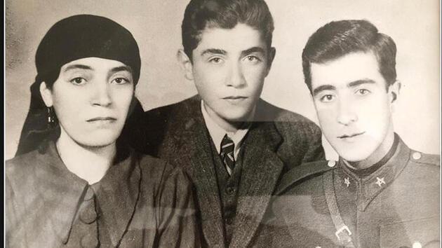 Ödüllü Türk mühendis Mehmet Yontar 97 yaşında hayatını kaybetti