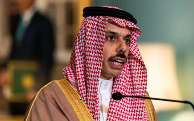 Cemal Kaşıkçıraporu yayınlandı! Veliaht PrensMuhammed bin Selman'ın korktuğu başına geldi