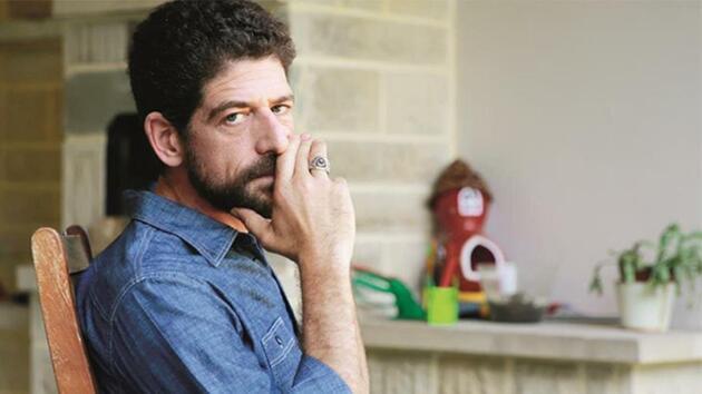 Cemal Hünal: Aldatıldım, çok burkuldum