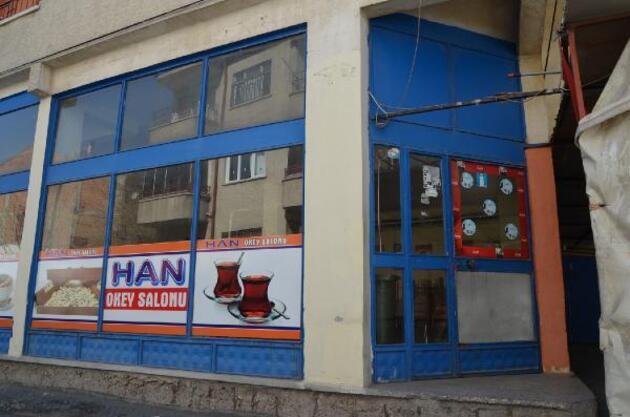 Kırmızı kategorideki Aksaray'da tedbirler artırıldı; esnaf normale dönemedikleri için üzgün