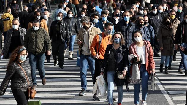 Koronavirüs Bilim Kurulu toplanıyor
