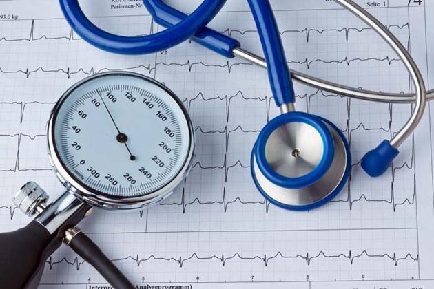 Tehlike kapıda, tetiklemediği hastalık yok! Kanser, kalp, karaciğer yağlanması...