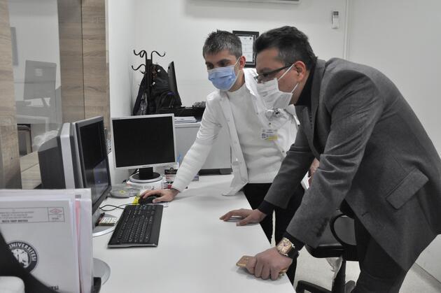 """Nükleer tıp uzmanından 'Sezyum 137' toz taşınımı uyarısı: """"Dışarı çıkmayın"""""""