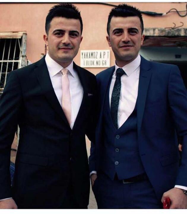 Adana'da mezar taşlarına zarar veren DEAŞ bağlantılı 5 kişi tutuklandı