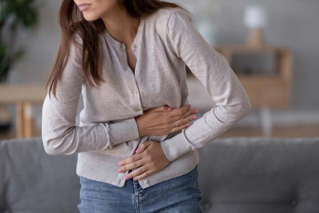 Nedeni bulunamayan öksürük o hastalığın belirtisi olabilir! 3 haftadan fazla sürüyorsa dikkat