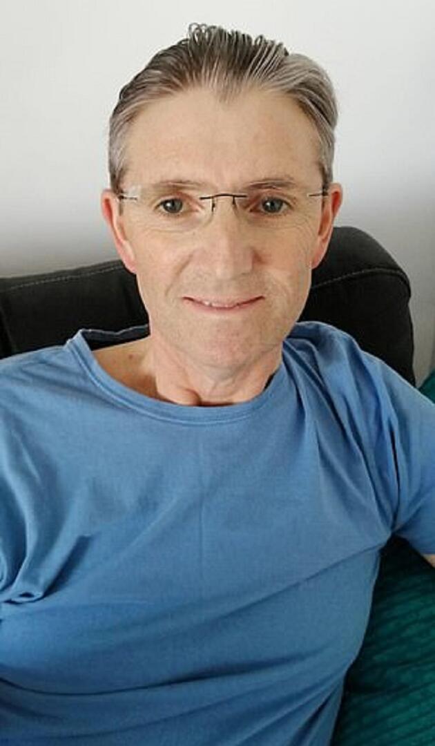 Tıp dünyasını şaşırtan adam! 9 ay içinde 19 kez hastaneye kaldırıldı