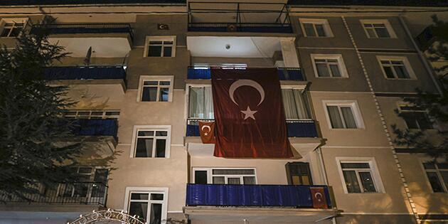 Son dakika haberi: Yüreğimize ateş düştü! Bitlis şehitlerimizin kimlikleri belli oldu