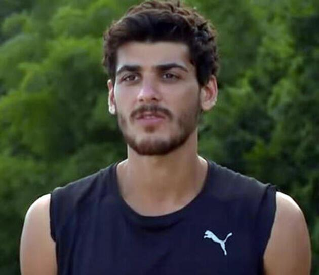 Acun Ilıcalı'dan Survivor Poyraz açıklaması