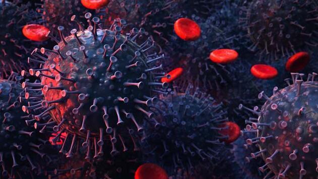 Uzmanı madde madde açıkladı! Obezite hastaları neden koronavirüsü daha ağır geçiriyor? 15 altın kurala dikkat