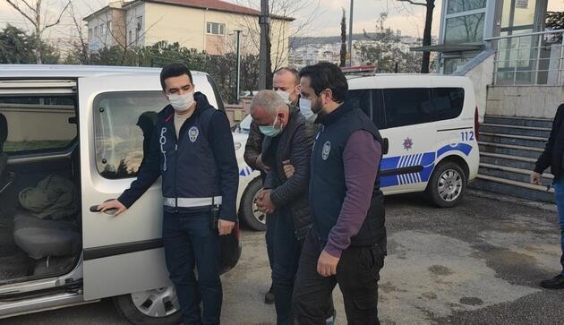 4 kişi hayatını kaybetmişti! TIR şoförünün ifadesi ortaya çıktı