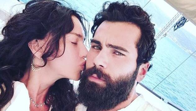 Hande Ataizi: Evlilik ikinci planda