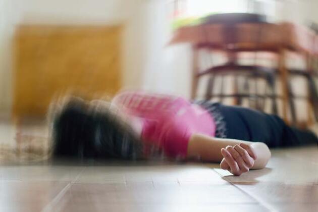 Kalp krizi anında sakın bunu yapmayın! Vücudun stres yükünü artırıyor, kalbi daha da zorluyor