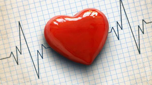 Covid-19 ve kalp-damar hastalığı, birbirinin şiddetini artırıyor