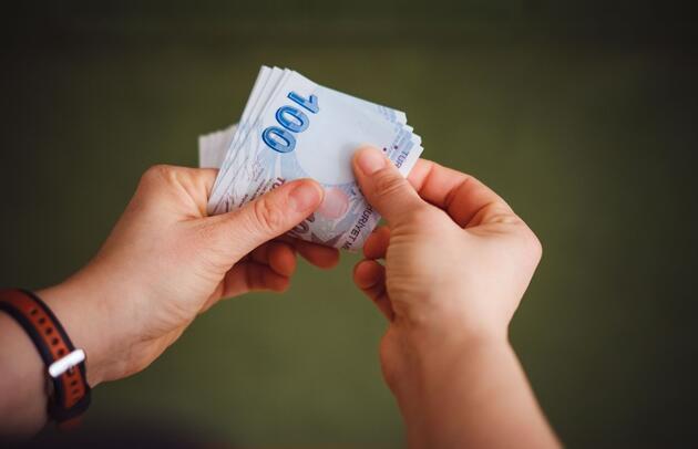 Vergide kriterler değişiyor: İkinci el araç alım-satımına vergi geliyor