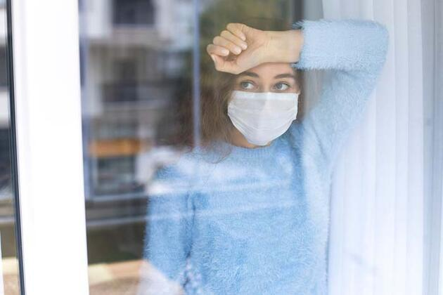 Kanserden korunmanın 7 önemli yolu!