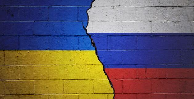 Rusya sınıra asker yığıyor: Rusya - Ukrayna sınırında neler oluyor?