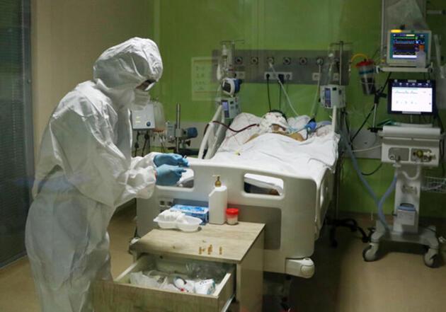 Sağlık Bakanlığı açıkladı! 2'nci doz aşı uygulanmayacak kişilerle ilgili madde dikkat çekti