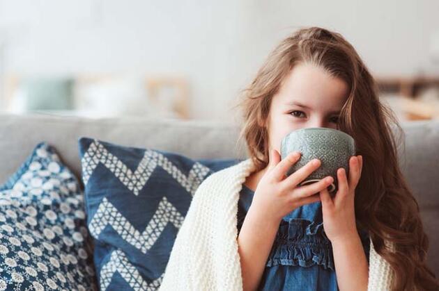 Bahar alerjisi olanlar dikkat; Covid-19'a yakalanma riski daha fazla