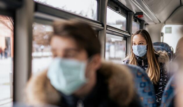 """Uzmanlardan aşı yaptıranlara kritik uyarı: """"Bu hataya düşmeyin"""""""