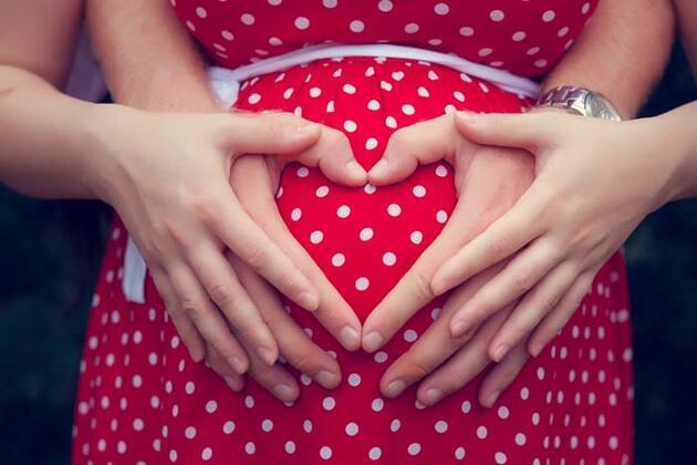 Bu önlemler anne olmayı kolaylaştırıyor! Tüp bebek sürecinde 7 altın öneri